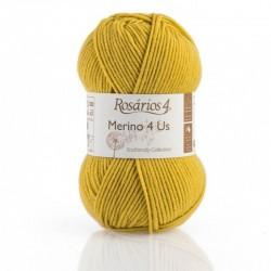 Merino 4 Us - 54 Mostassa