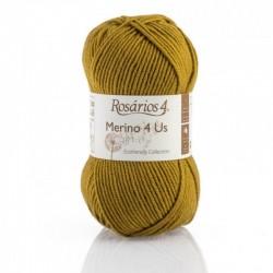 Merino 4 Us - 52 Molsa