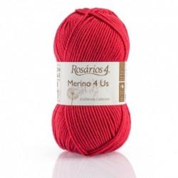 Merino 4 Us - 34 Gerd