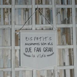 DC-015 Banderola Petits...