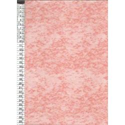 Marmolejat 4010 Salmó