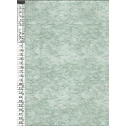 Marmolejat 6009 Verd Aigua