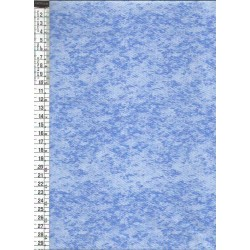 Marmolejat 5011 Blau Cel