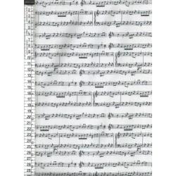 Notes musicals