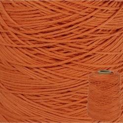 Cotton Nature 3.5 _ Orange
