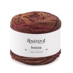 Invicta 09