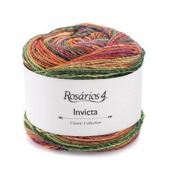 Invicta 05