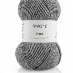 Mimo 03 Gris